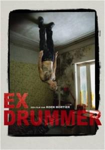 Ex Drummer (Eski Davulcu)